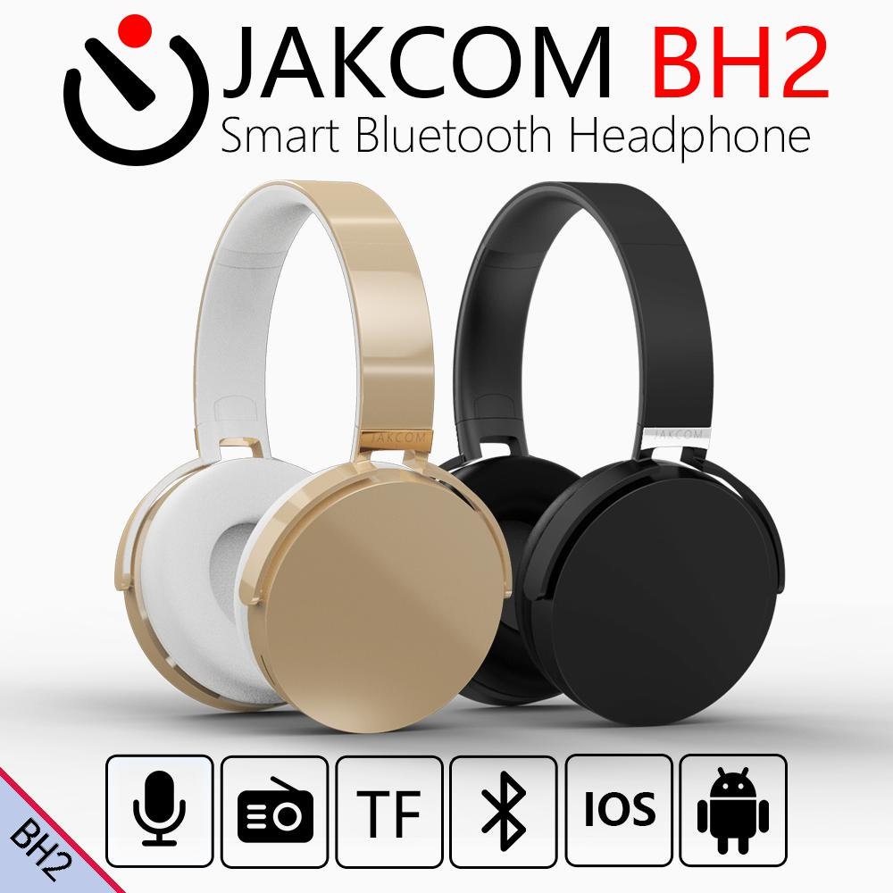 JAKCOM BH2 Smart Bluetooth Headset hot sale in Mobile Phone Flex Cables as cubot oukitel k6000 pro asus genuine parts