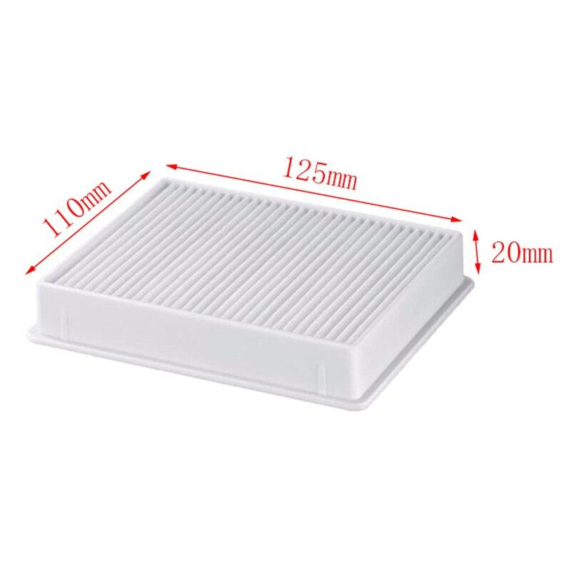 Hepa Filter für Samsung SC4355 SC4360 SC43E0 SC4357
