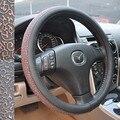 Volante do carro definir o conjunto de carro auto série highlander RAV4 corolla vios volante do carro covers