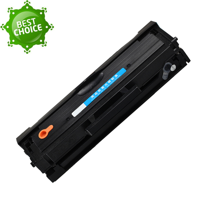 Import laser printer For samsung MLT-D111s D111s D111 toner cartridge <font><b>Xpress</b></font> M2022W M2020 <font><b>M2020W</b></font> M2070W M2070FW M2071FH M2021W image