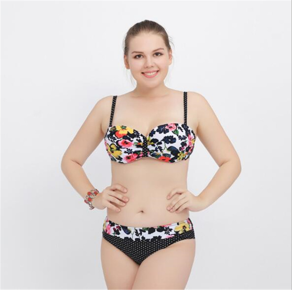 Swimwear - Buy Swimwear costume for Men, Women & Kids online in India. Shop for latest Swimming Costumes in various patterns & fabrics @ Myntra % Original Buy modest swimwear, designer swimwear, sexy swimwear, speedo swimwear, beach swimwear at great prices online in India.