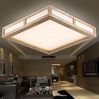 concepts lighting cheap home lighting