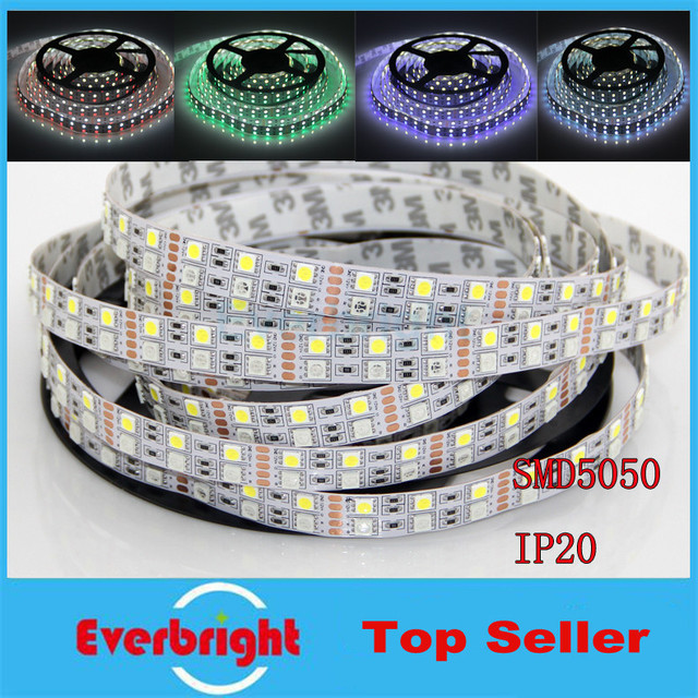 2017 new super bright 5m 600leds smd 5050 double row rgbw led strip 2017 new super bright 5m 600leds smd 5050 double row rgbw led strip 120ledm aloadofball Image collections