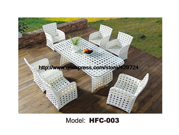 rattan stühle-kaufen billigrattan stühle partien aus, Gartenarbeit ideen