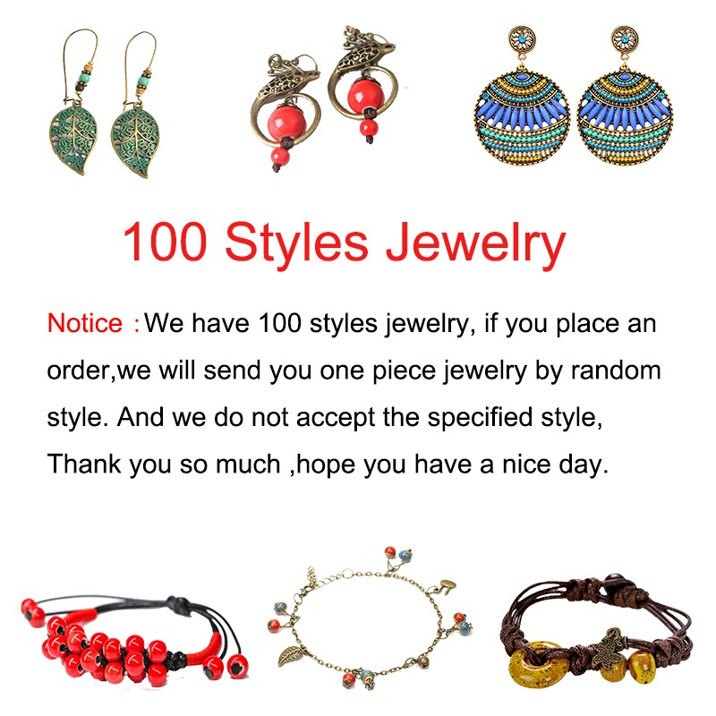 AnyoneJewelry
