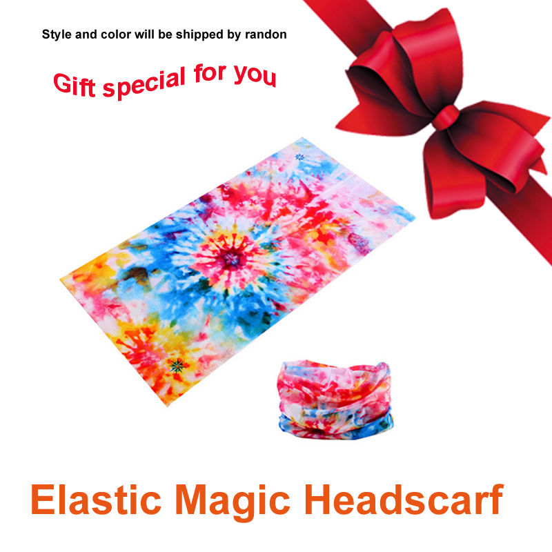 elastic-magic-headscraft-02