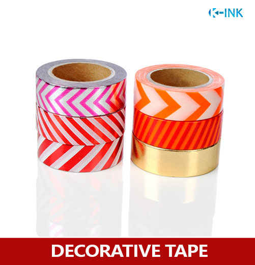 6 rolls / set Chevron / Stripe Foil washi paper tape set ,  gold metal hot-stamping washi decorative tape set for scrapbooking 9cmx5m creative life edition washi paper tape 9cm delicacy small objects decorative tape