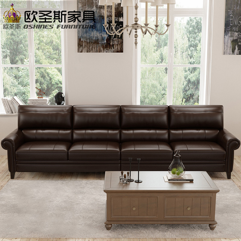 Leather Sofa Factory Direct | Conceptstructuresllc.com