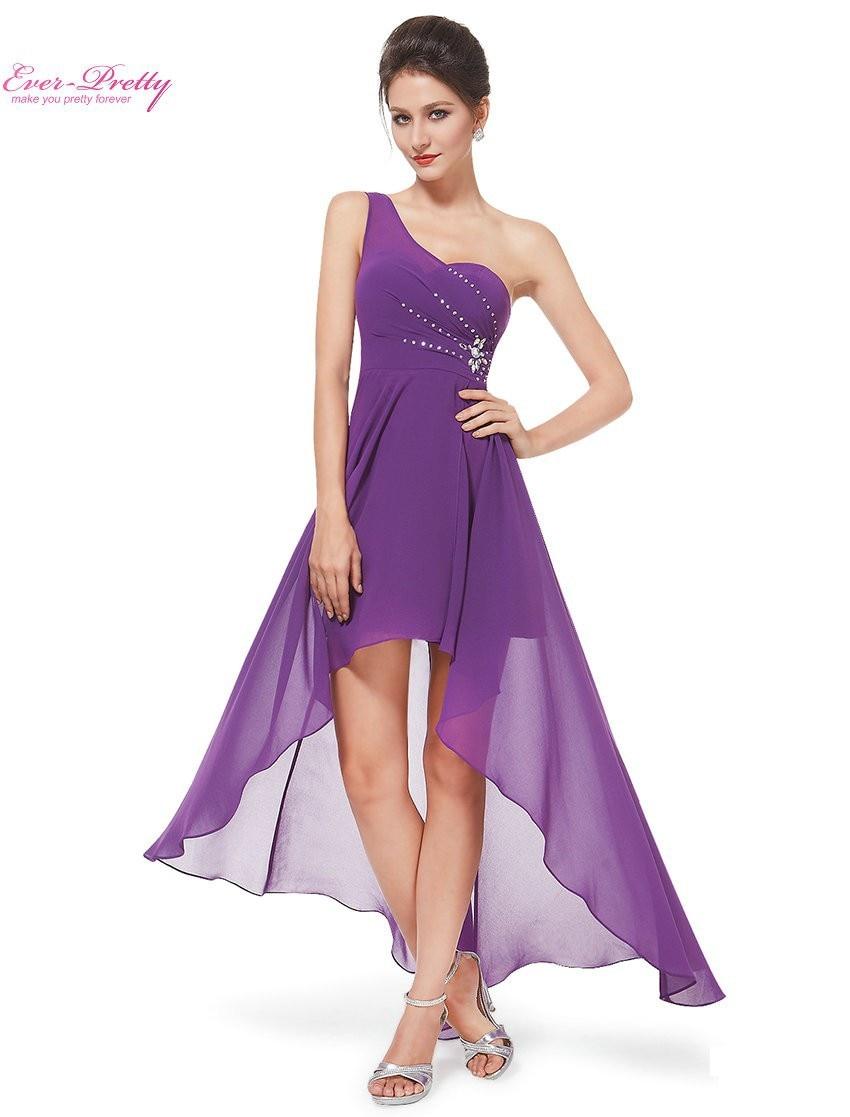Famoso Vestido De Fiesta Naven Motivo - Vestido de Novia Para Las ...