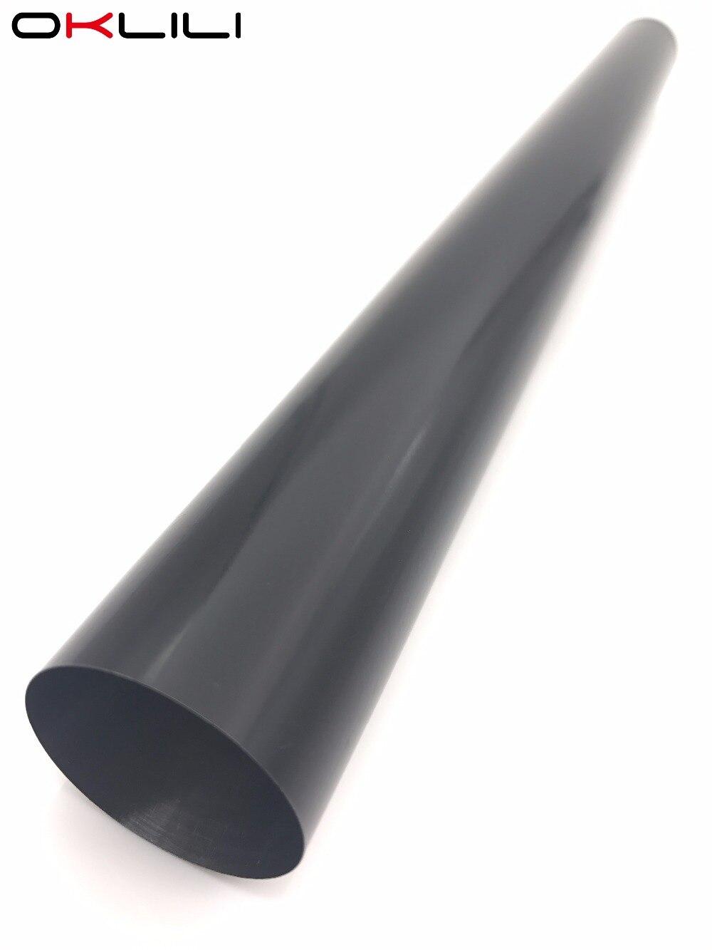 5PCX Fuser Fixing Film Sleeve for Ricoh MP C3002 C3502 C4502 C5502 C6002 SP C830 C831 MP2554 MP3054 MP3554 MP4054 MP5054 MP6054 printer fixing film for ricoh aficio mp c3002 c3502 c4502 c5502 c6002 fuser film on sale