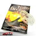 Third Degree Burn-Magic Tricks-King Magic toys wholesale magic props