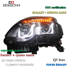 Hireno Headlamp for ...