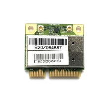 ASUS X45A RALINK BLUETOOTH 64BIT DRIVER DOWNLOAD