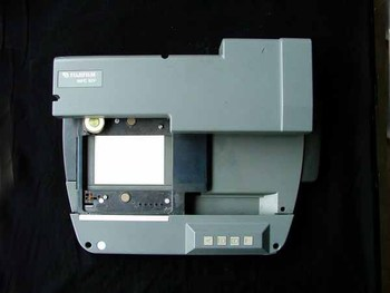 Fuji frontier 350/370 SP2000 minilab NC240Y negative carrier 899C21354B1 used