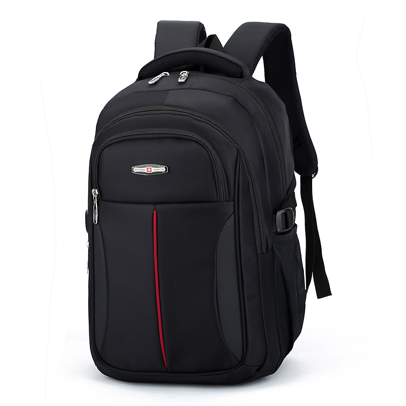 2018 New Women Laptop Backpack 15.6-17Inch Rucksack SchooL Bag Travel Backpack Men Notebook Computer Bag College Students Casual fopati newest canvas backpack tide college men and women bags middle school students shoulder bag casual travel bag