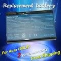 Jigu portátil batería batbl50l8h bt.00803.015 lc. btp01.017 lc. btp01.019 para acer aspire 3100 3103 3690 5100 5101 5102 5110 5610