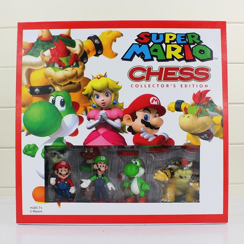 mario 1 free  game