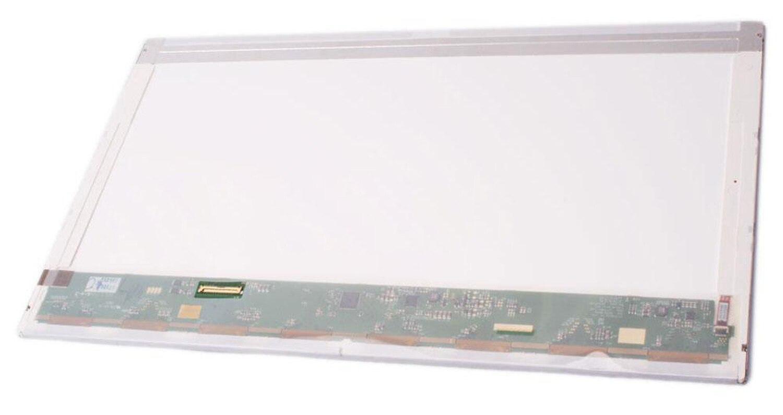 Quying For HP Compaq CQ58-201SA LCD Display Schermo Screen 15.6 1366x768 LED 40pin uyd quying for hp compaq envy 15t 1200 cto lcd display schermo screen 15 6 1366x768 led qrj
