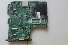 6520S 6820S integrated motherboard for H*P 6520S 6820S 456610-001 full 100%test