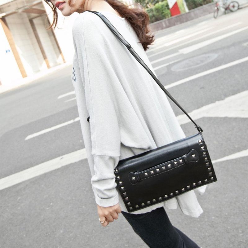 novidade style verão multiuso bolsa Estilo : Fashion