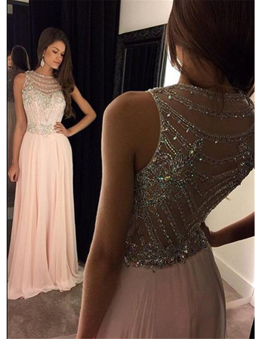 Dorable Deb Shops Prom Dresses Component - Wedding Dress Ideas ...