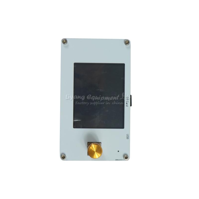 offline laser control panel (4)