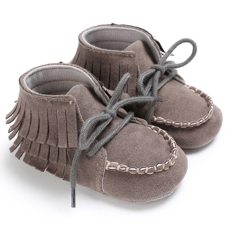 Toddler-Baby-Girls-Frosted-Leather-Shoes-Tassel-Party-Crib-Shoes-Baby-First-Walkers-Prewalker-First-Shoes-1