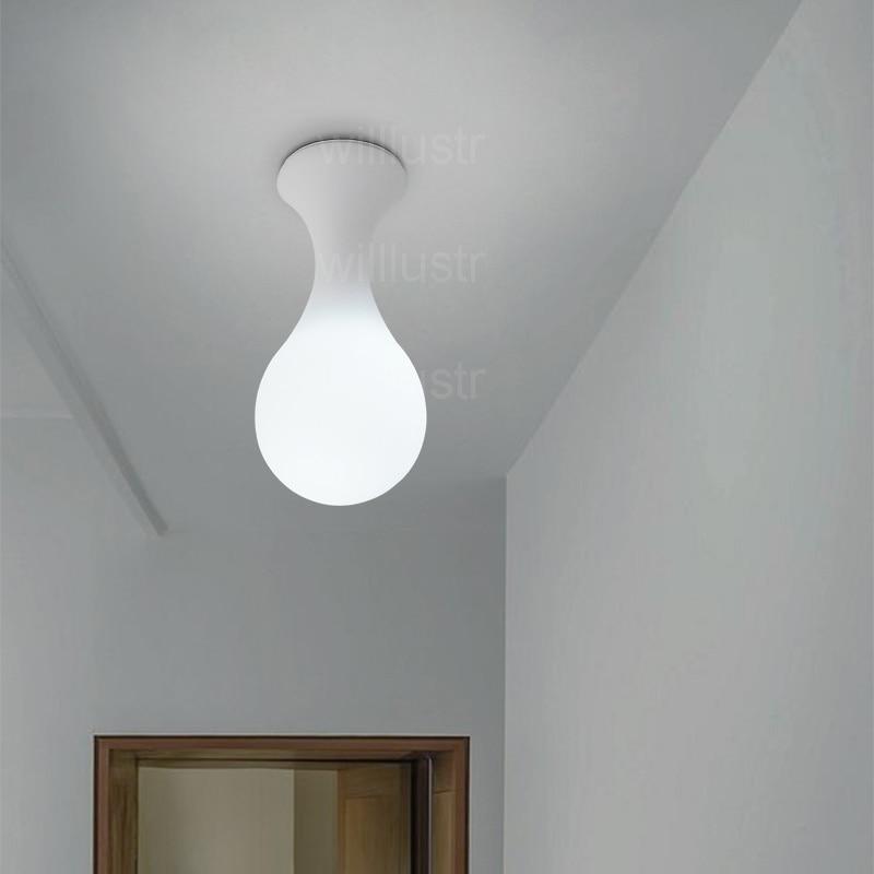 next wall lighting. Aliexpress.com : Buy Next Drop Ceiling Lamp Constantin Wortmann Design Home  Collection Light Glass Shade Lighting Liquid Drop Bowling Foyer Doorway From Next Wall