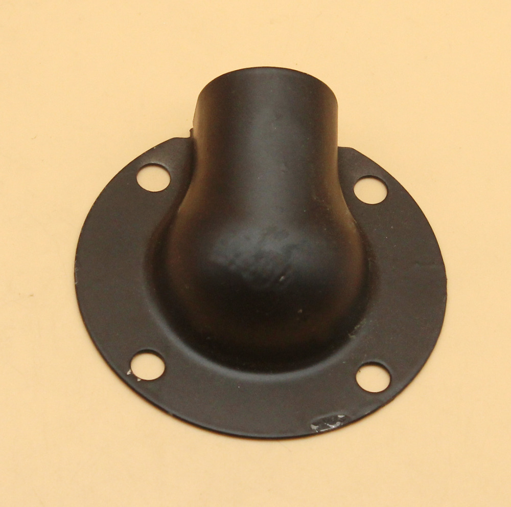Muffler Cap Deflector For HONDA GX240 GX270 GX340 GX390 GX440 GXV340 GXV390 188F 190F Engine Motor Generator 18331-ZE3-811