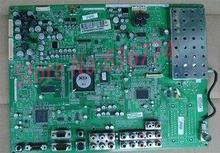 42LC2R-TH Motherboard PP62ABC 68709M9004G With LC420W02 SL A2 Screen