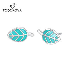 Todorova Simple Tiny ใบขนาด(China)