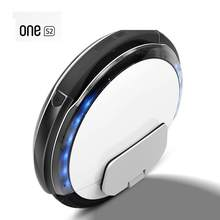 Purchase original Ninebot one S2 smart single one wheel scooter electric self balance monowheel hoverboard skateboard UL2272 unicycle offer