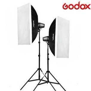 studio flashlight photographic equipment:studio light kit flash light Photography package for Photo Studio Accessories