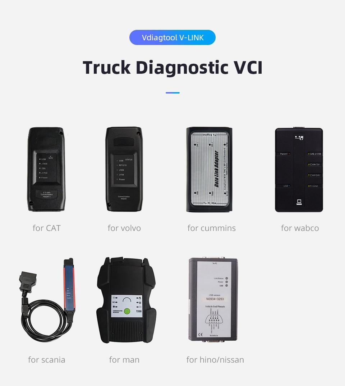 truck diagnostic tool (7)