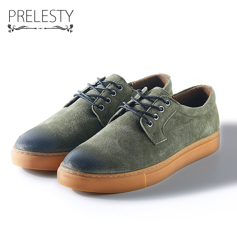 St Patricks Day Mens Casual Sneaker Lace Up Shoe