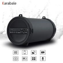 Outdoor Sports Bluetooth Speaker