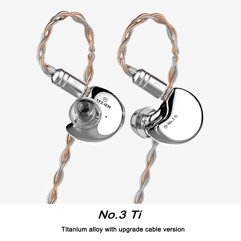 TI-up-cable
