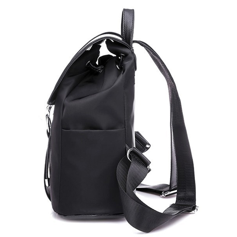 9692e24c0be3 AHRI USB унисекс дизайн рюкзак сумки для книг для школы рюкзак повседневный рюкзак  Оксфорд холст ноутбук