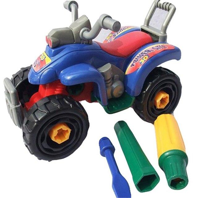 fiets vliegtuig speelgoed