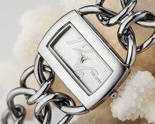 Zegarek damski PINTIME Seira