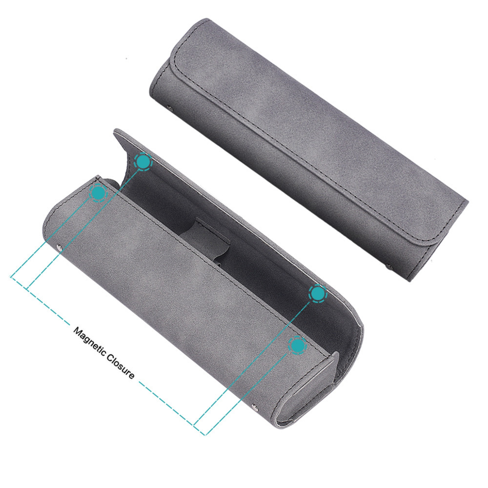 Portable Travel Case Cover Storage Bag For Oralb Philips Electric Toothbrush Carrying Case Pouch