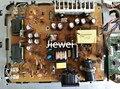 (Jiewei) Frete Grátis placa de potência 2202135401 P JT229ZP6MR HG216D