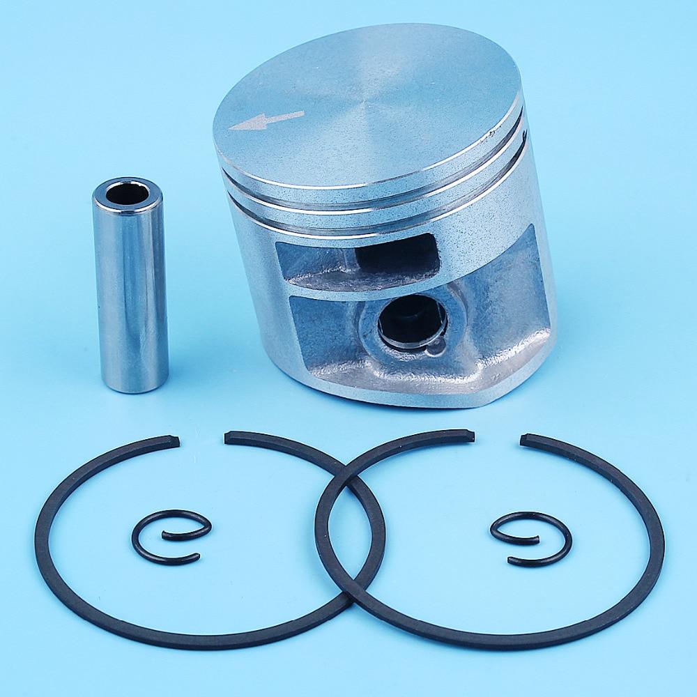 Ring für Kolben 52mm x 1,5mm für Stihl 064 MS640 MS 640