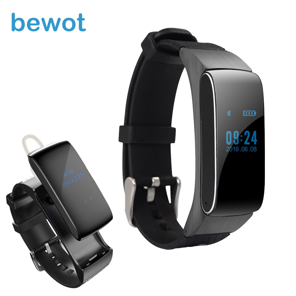 2107 NEW Smart Band DF22 Bluetooth Sport Smartband Smart Bracelet Bluetooth Headset Wristband Pedometer for iOS Android купить цепь и звезды ваз 2107