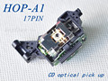 HOP-A1 17pin laser head (5 pieces/lot