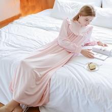 Nightdress Buy Cheap Victorian