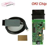 2017 VAS 5054A Full Chip OKI Chip ODIS 3 03 Version VAS5054A OKI VW VAS5054 Diagnostic