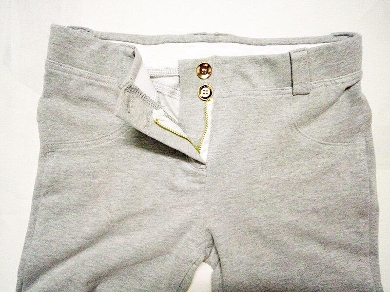 pants-028-63