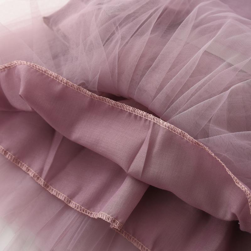 HTB1kZ8ZoRDH8KJjSspnq6zNAVXaI - Fashion stitching Baby Girl Dress Long sleeve spring Dresses for 0-24 month Girls Clothes Vestido Infantil Newborn Baby Clothing