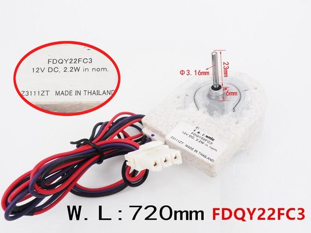 MOD.RDD002X07 EAU61505011/SCYJF607A-5C /FDQY22FC3/YJF-50-12/HY-YZF6125-06/YLF-4 25W 35W 40W/HY-YZF-B3/HY-YZF-B2/HY-YZF-B1